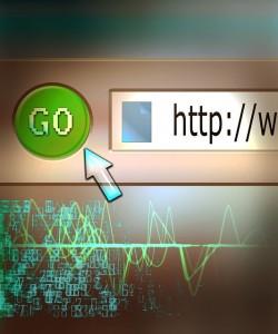 website-454460_640