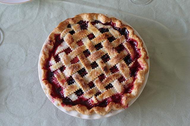 cherry-pie-1241372_640