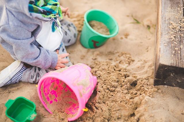 sandpit-762541_640