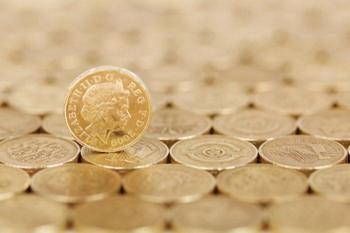 金貨 貨幣